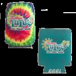 Crazy Sista LuLu's & Crazy Sista Reversible Can Koozies