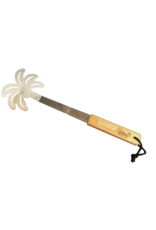 Palm Tree Spatula