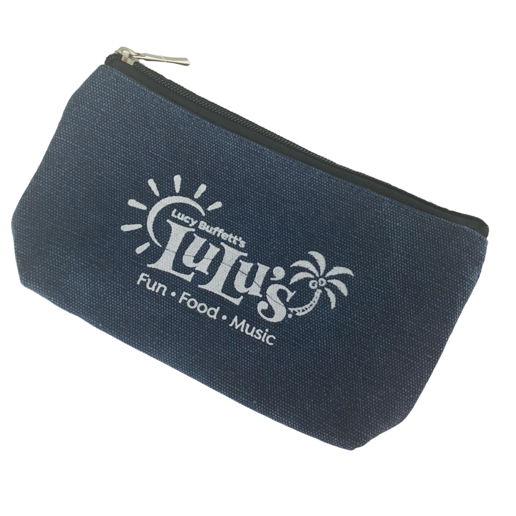 LuLu's Accessories Pouch