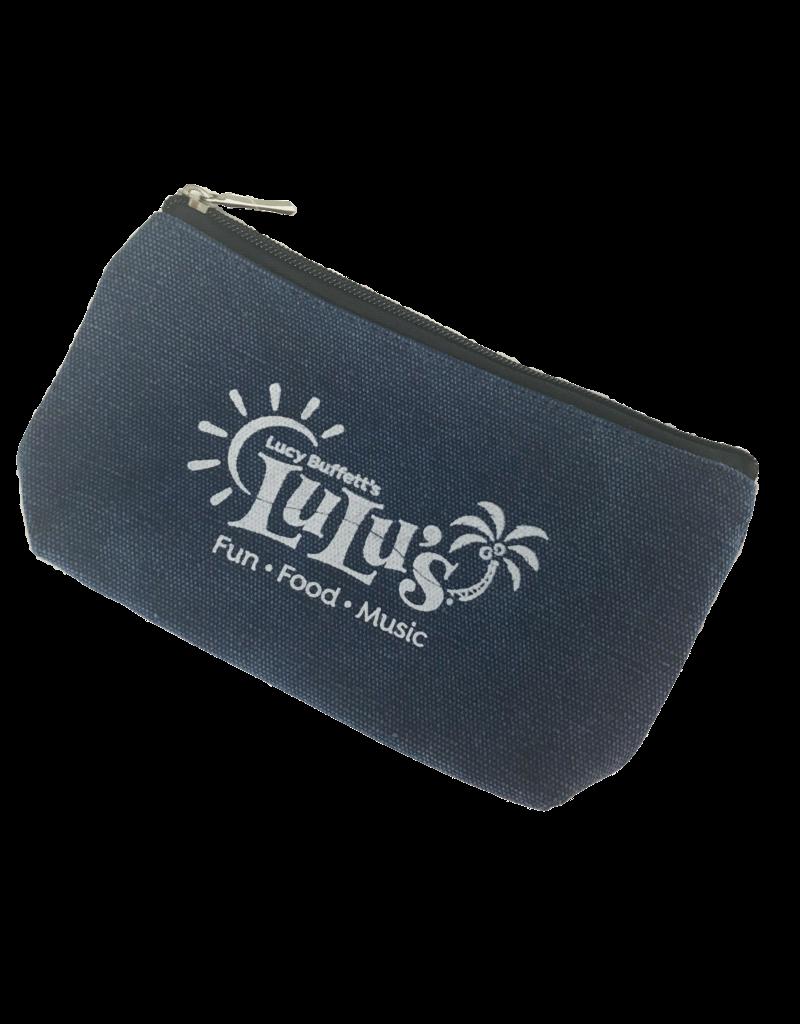 LuLu's Accessories Pouch