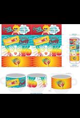 Crazy Sista Crazy Sista Stackable Mug Set