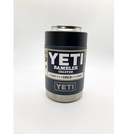 Yeti Yeti Rambler Colster 2.0