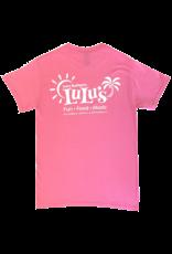 LuLus Logo Tee