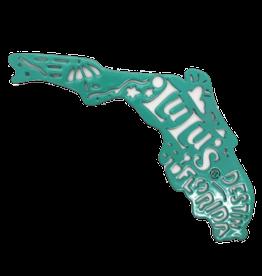 State Ornament