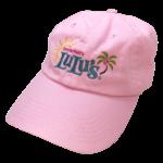 LuLu's Logo Hat
