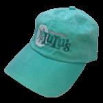 LuLu's Logo LuLu's Sand Dollar Hat