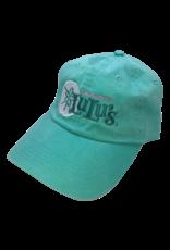 LuLus Sand Dollar Hat