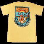 LuLu's Brand Apparel Peace Love LuLu's