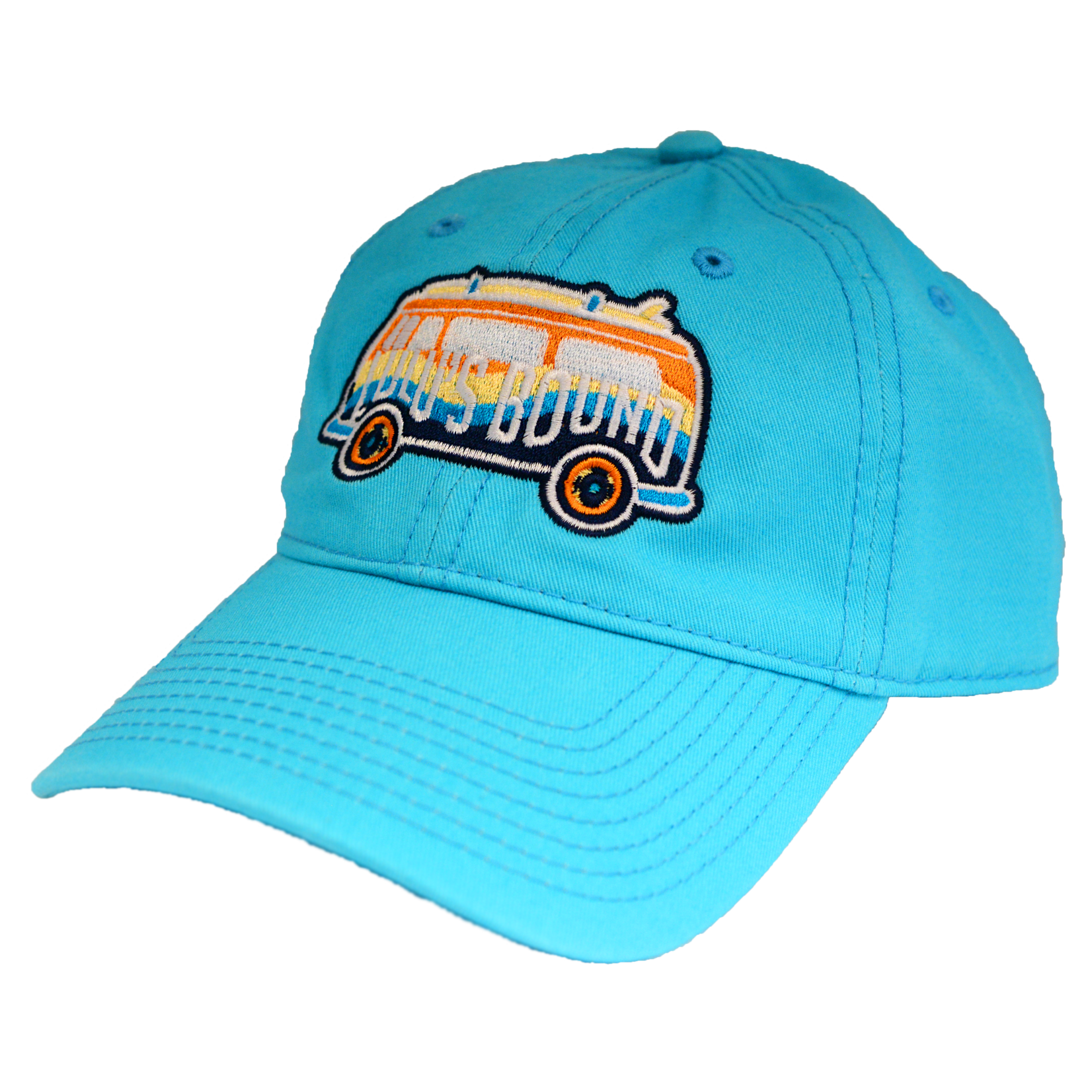 LuLus Bound Hat