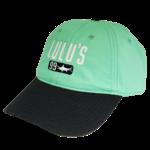 LuLu's Marlin Hat