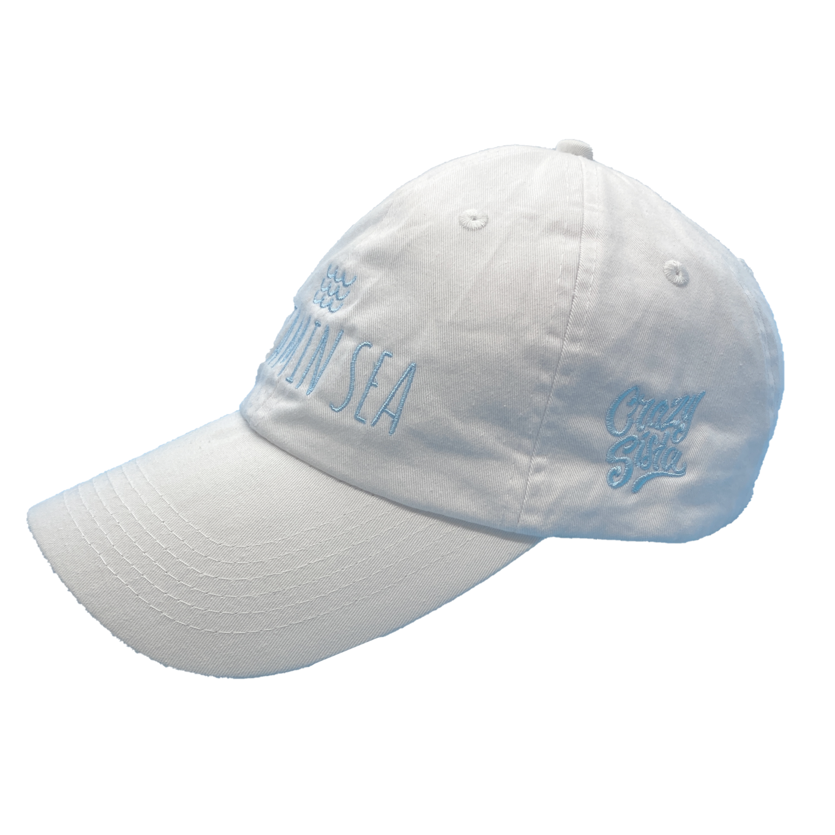 Vitamin Sea Hat