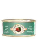 Fromm Fromm Salmon & Tuna Pate 5.5oz