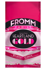 Fromm Fromm Heartland Gold Puppy