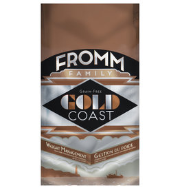 Fromm Fromm Weight Management Gold Coast