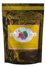 Fromm Fromm Grain Free Lamb & Lentil