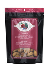 Fromm Fromm Salmon Treats 8oz