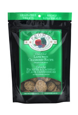 Fromm Fromm Lamb Treats 8oz