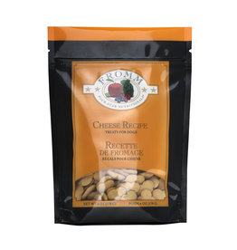 Fromm Fromm Cheese Treat 6oz