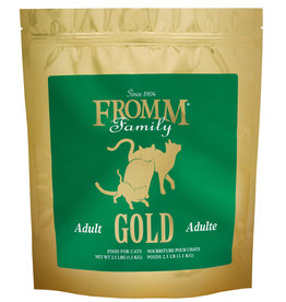 Fromm Fromm Adult Gold Cat