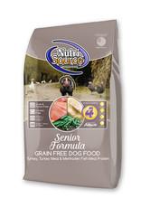 Nutrisource Nutrisource Grain Free Senior