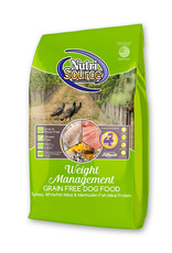 Nutrisource Nutrisource Grain Free Weight Management