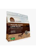 Open Farm Open Farm Freeze Dried Lamb 13.5oz