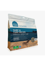 Open Farm Open Farm Freeze Dried Surf & Turf 13.5 oz