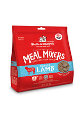 Stella & Chewys Stella & Chewy's Meal Mixer Lamb