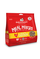 Stella & Chewys Stella & Chewy's Meal Mixers Chicken