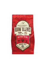 Stella & Chewys Stella & Chewy's Raw Blend Free Range Kibble