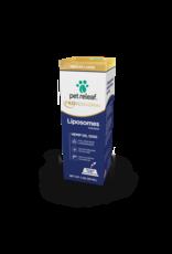 Pet Releaf Pet Releaf Liposome Hemp Oil 1000