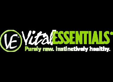 Vital Essentials