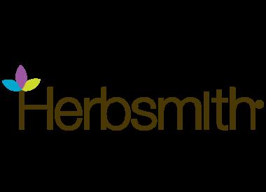Herbsmith