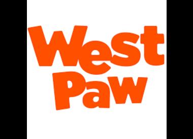WestPaw