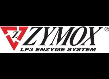 Zymox