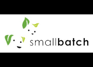 Small Batch