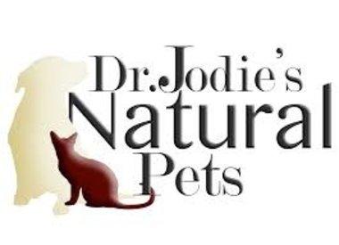 Dr. Jodies Natural Pets