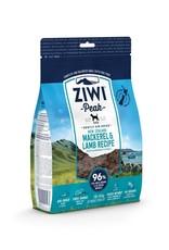 Ziwi Peak ZIWI Peak Air-Dried Mackerel & Lamb For Dogs