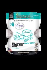 My Perfect Pet My Perfect Pet Low Phosphorus Lamb 3.5#