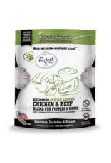 My Perfect Pet My Perfect Pet Buckaroo Blend 3.5#