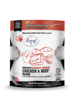 My Perfect Pet My Perfect Pet Boomers Blend 3.5#