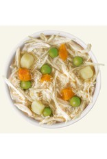 Weruva Weruva Grandmas Chicken Soup