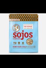 Sojos Sojos Complete Puppy Recipe