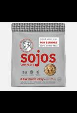 Sojos Sojos Complete Senior Recipe