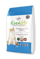 Pure Vita Pure Vita Chicken Cat