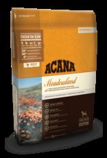 Acana Acana Regionals Meadowland