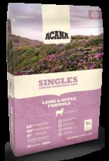 Acana Acana Singles Lamb & Apple