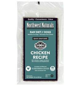 Northwest Naturals Northwest Naturals Chicken Bulk Box 25#