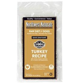 Northwest Naturals Northwest Naturals Turkey Bulk 25#