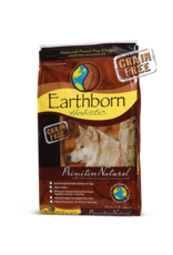 Earthborn Earthborn Primitive Natural